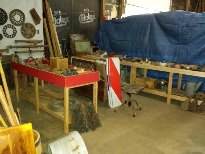 Woodworking Shop Madison Wi Luxury Green Woodworking